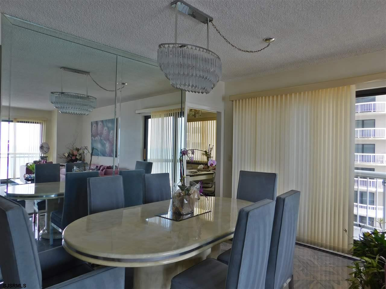 Ocean Club Realty Ocean Club Condominiums For Sale In Atlantic City On The